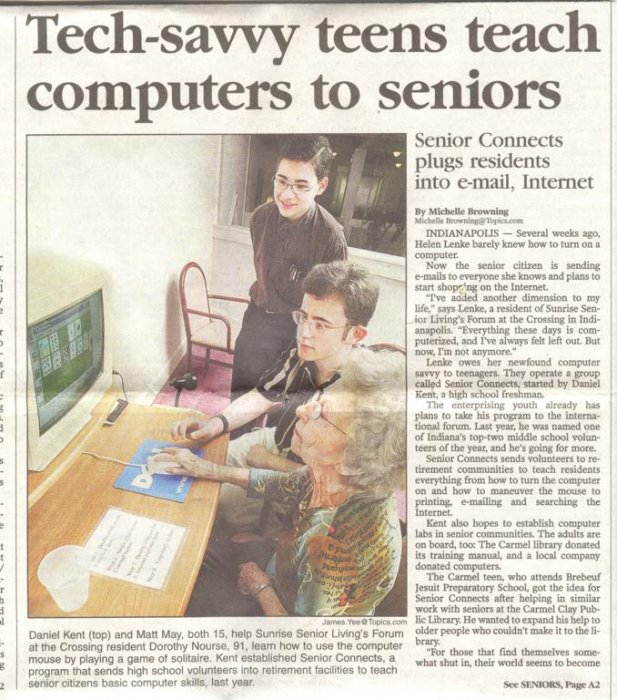 an-article-reporting-on-our-program-that-has-impacted-almost-50000-seniors