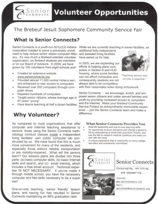 grounded-in-the-schools-net-literacy-chapters-use-different-methods-to-solicit-student-volunteers