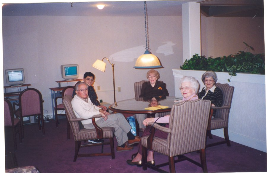 identifyinging-the-seniors-value-proposition-ensures-a-successful-class