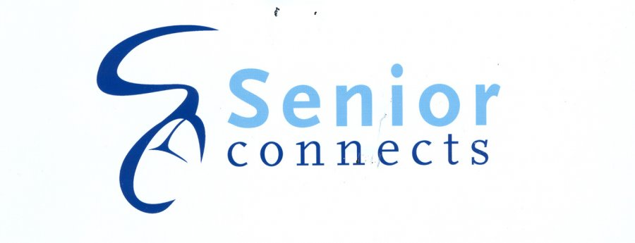 net-literacy-was-originally-named-senior-connects