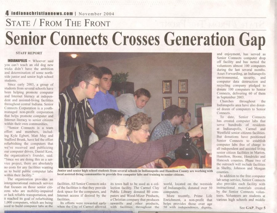 seniors-cross-the-digital-divide-while-students-cross-the-intergenerational-divide