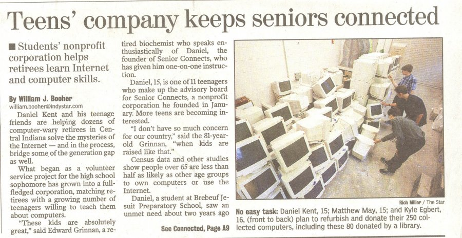 since-most-senior-faciliites-did-not-have-computer-labs-we-repurposed-1000s-of-computers