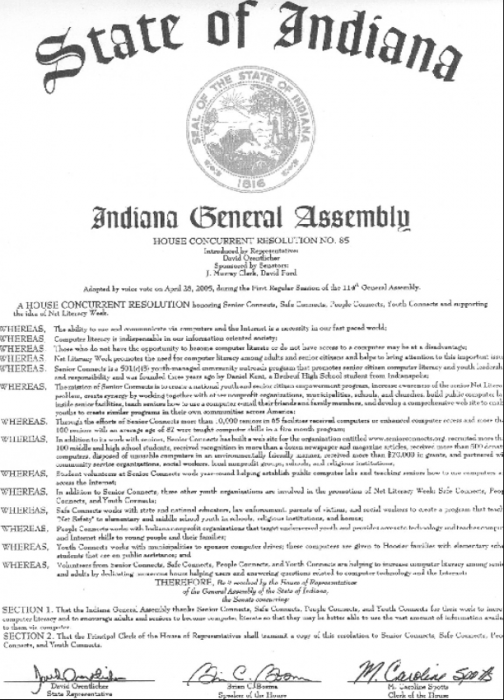 indiana-general-assembly-joint-house-resolution-085
