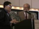 blair-levin-chief-architect-of-the-national-broadband-plan-receives-the-net-literacy-hero-award