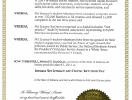 governor-daniels-proclaims-net-literacy-digital-literacy-day-for-the-state-of-indiana2-1