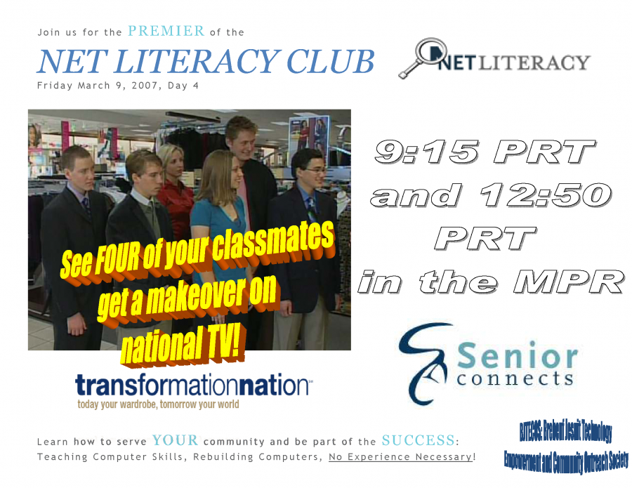 net-literacy-chapters-have-annual-volunteer-drives