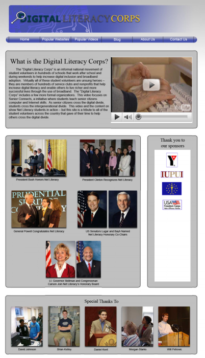 net-literacy-was-americas-first-digital-literacy-corps