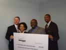 the-verizon-foundation-supporting-net-literacy-in-dozens-of-communities