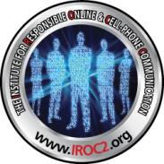 iroc2_logo_final1