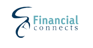 finanicalconnects-whitebg