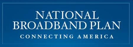 FCC's National Broadband Plan