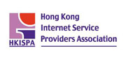 Hong Kong Internet Service Providers Association