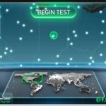 speedtest-net