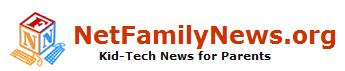 NetFamilyNewsLogo