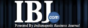 The Indianapolis Business Journal