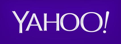 Yahoo Safety Center
