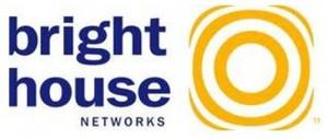 Bright House Networks Logo