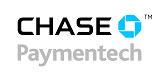 ChasePaym_Pref_CMYK