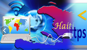 hati-net-literacy