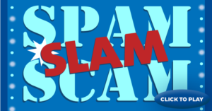 spam-scam-slam