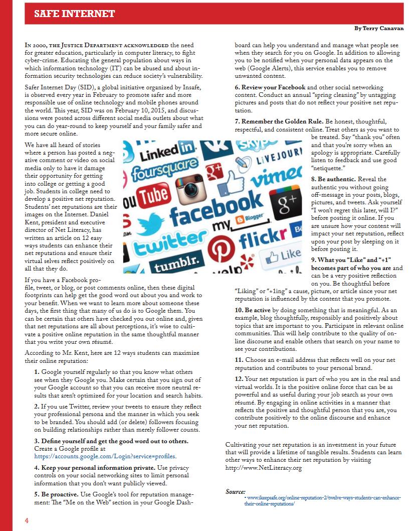 safe-internet-article