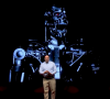Best of TedX: The real reason to be afraid of artificial intelligence
