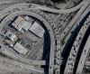 AI Good Practice: How machine learning can drive change in traffic-packed LA