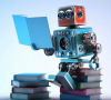 Effect of AI on education