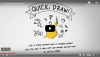 Best of experiments with Google: Drawing – Quick, Draw!