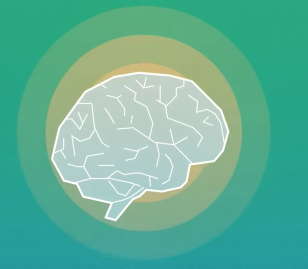 From HubSpot: What is AI or machine learning?