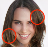 From Medium: How to recognize fake AI-generated images