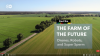 From The Daily Conversation: The Future of Farming