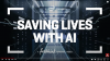 From Freethink: Saving Lives with AI