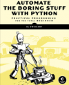 From Medium: 10 Free Data Science Books You Must Read