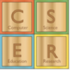 From CSER: Teaching artificial intelligence in the secondary classroom