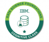 From IBM: at P-TEC, students 16 and older can earn badges and learn about AI for free