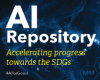 From the International Telecommunication Union: AI Respository