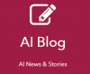 From the International Telecommunication Union: AI Blog