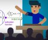 From Siraj Raval: How to teach AI