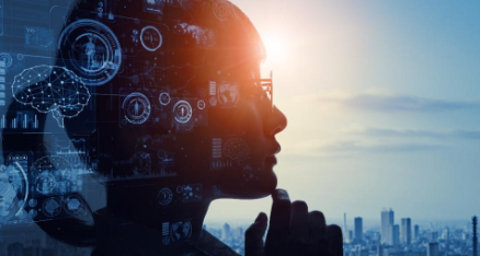 From Forbes: The 9 Best Free Online Data Science Courses in 2020