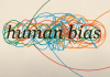 From Google: Machine learning and human bias