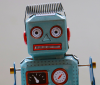 From Towards Data Science: The hitchhiker's Guide to AI ethics