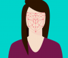 From Larry's World: Facial recognition loses support as bias claims rise
