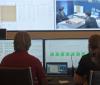 From DeepMind: AlphaGo – the Full Movie Documentary