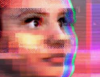 From Newsy Tech: Unsurprisingly, Microsoft's AI bot Tay was tricked into being racist