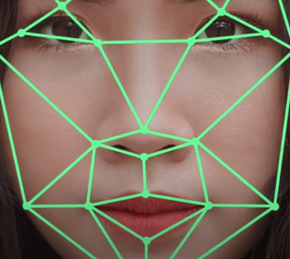 From Crime Hacker: Deepfake CEO Scam Company Loses $243,000