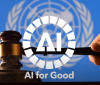 From the International Telecommunications Union: All Year, Always Online – A Bold New Direction for AI for Good