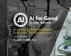 Best on the Internet: AI for Good Global Summit