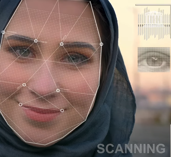 From UNESCO: Do You Know AI or Does AI Know You Better?  Thinking About the Ethics of AI