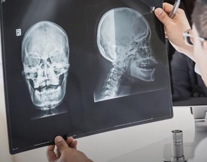 From Samanvay Karambhe: 5 Ways How AI Can Help in Healthcare